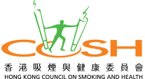 Hong Kong Council on Smoking and Health